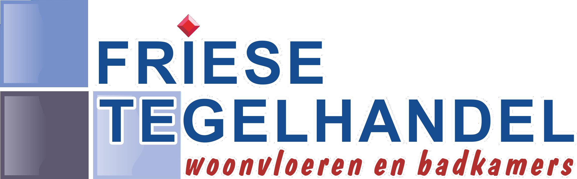 Friese Tegelhandel