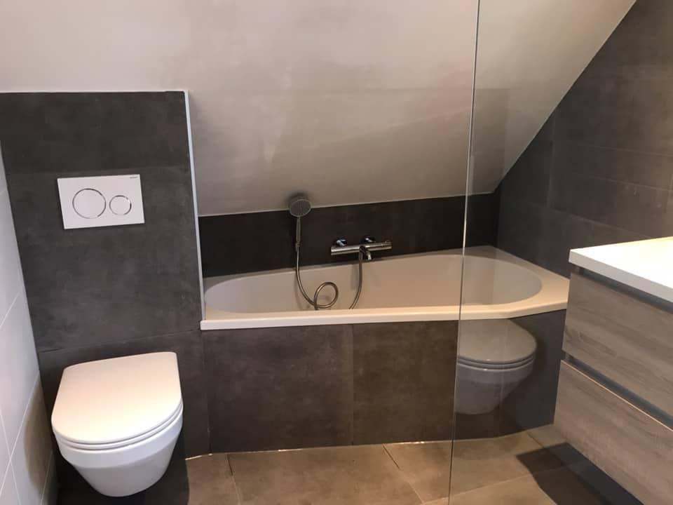 badkamer+toilet2
