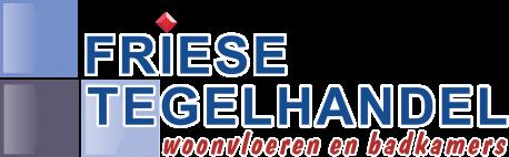 LogoFTH-Nieuw-2020